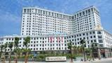 Bắc Ninh: Chủ đầu tư dự án Royal Park bị xử phạt hơn 340 triệu