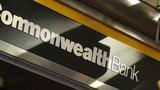 Ngân hàng lớn nhất Australia bị rò rỉ thông tin khách hàng