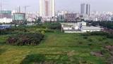 Hà Nội lên danh sách gần 1.700 dự án thu hồi đất