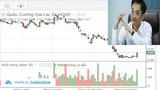 Giá cổ phiếu QCG nhà Cường 'đô la' bất ngờ tăng kịch trần