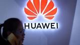 Bạn đã thực sự biết về Huawei - hãng công nghệ đáng chú ý nhất 2018?