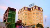"""Tổng cục đất đai vào cuộc vụ công ty Alibaba bán...""""bánh vẽ"""""""