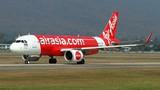 Tố Traveloka chơi xấu, AirAsia ngừng hợp tác bán vé vĩnh viễn