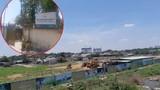 Chưa giải phóng mặt bằng, Nam Senturia Sài Gòn vẫn rao bán rầm rộ