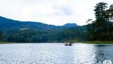 Phó thủ tướng yêu cầu xử lý vi phạm đất đai ở hồ Tuyền Lâm