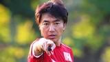 FIFA đồng ý đổi lịch trận Việt Nam-Thái Lan tại World Cup