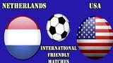 Lịch thi đấu bóng đá hôm nay, ngày mai 6/6/2015