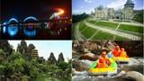Điểm không thể bỏ qua khi đến Đà Nẵng mùa hè này