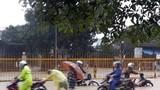 Thủ tướng yêu cầu khắc phục hậu quả mưa lũ Quảng Ninh