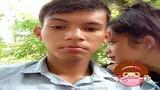 Chân dung chàng cầu thủ Khmer lập công cho U19 VN