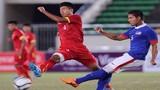 U19 Việt Nam 0-0 U19 Malaysia: Trận hòa đáng tiếc cho cả hai