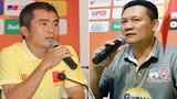 """HLV U21 Việt Nam bị VFF """"tuýt còi"""" khi bỏ họp báo"""
