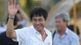 HLV Hữu Thắng sáng cửa ngồi ghế nóng đội tuyển Việt Nam