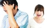 Những kiểu phụ nữ dễ khiến chồng ngoại tình nhất