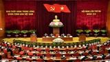 Trung ương thảo luận về nhân sự lãnh đạo các cơ quan nhà nước
