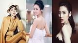 Những cô nàng hot girl Việt tuổi Dậu xinh đẹp, đa tài