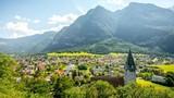 Những quốc gia tuyệt đẹp nhưng ít khách du lịch nhất thế giới