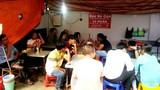 Những quán ăn đêm nhất định phải tới ở Sài Gòn
