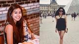 Cuộc sống sang chảnh của các tiểu thư nhà đại gia Việt