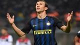 """Chuyển nhượng bóng đá mới nhất: M.U quyết """"cướp sao"""" Inter Milan"""