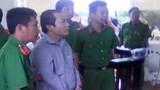 Tử hình hung thủ giết bà bầu ở Bạc Liêu
