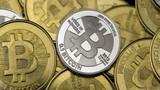 Chơi Bitcoin: 3 nguy cơ lớn và 10 cách loại trừ