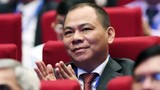 """Điểm danh những """"đại gia"""" giàu có nhất Việt Nam"""