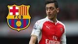 """Chuyển nhượng bóng đá mới nhất: Cầm đống tiền, Barca vẫn """"săn hàng Sale"""""""