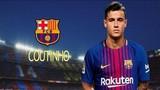 """Chuyển nhượng bóng đá mới nhất: Real từng """"chơi bẩn"""" Barca vụ Coutinho"""