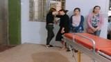 Công an thông tin vụ bệnh nhân tử vong ở Bệnh Viện Đa khoa Hà Đông