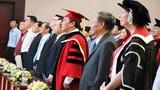 """3 trường đại học đầu tiên sẽ """"thoát""""cơ quan chủ quản Bộ Giáo dục"""