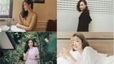 Những hot girl trường Báo gây xao xuyến cộng đồng mạng