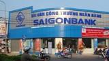 Biến động nhân sự tại Saigonbank khi Thành ủy TP.HCM thoái vốn
