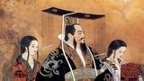 Mỹ nữ nào là người nắm giữ trái tim bạo chúa Tần Thủy Hoàng?