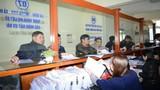 Thanh Hóa tinh giản gần 2.000 cán bộ, công chức, viên chức