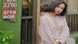 """Dân mạng """"rụng tim"""" với vẻ ngoài cá tính của nữ du học sinh Việt"""