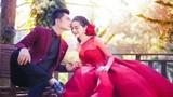 Lâm Khánh Chi sợ mất chồng khi nhờ người mang thai hộ