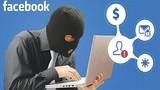 Lừa đảo qua mạng bị pháp luật nghiêm trị như thế nào