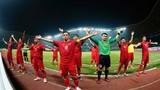 """Lý do gì để Việt Nam """"đạp ngã"""" người Mã tại AFF Cup 2018?"""