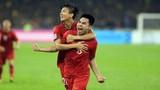 Đội tuyển Việt Nam phải làm gì để nâng cúp vàng tại Mỹ Đình?