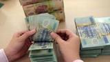 Một ngân hàng tại TP.HCM thưởng Tết khủng 1,17 tỉ đồng