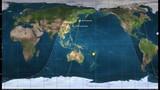 """Những tín hiệu đầu tiên của vệ tinh """"Made by Việt Nam"""" MicroDragon"""