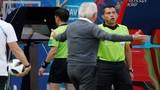 Tứ kết Asian Cup 2019, đội tuyển Việt Nam được thử công nghệ World Cup