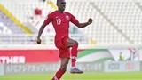 Chung kết Asian Cup: Qatar hay Nhật Bản?