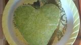 Chết cười với chiêu biến tấu đặc sản Tết thành quà Valentine