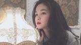 9X Nha Trang gây bão vì quá xinh đẹp, nổi bật ngày tuyển sinh