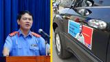 CĐM hả hê khi ông Nguyễn Hữu Linh bị khởi tố: Liệu có vui mừng quá sớm?