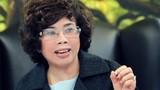 Bà Thái Hương chính thức đề xuất Luật Dinh dưỡng học đường, góp phần vì một Việt Nam hùng cường