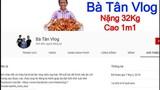 Những kênh Youtube Việt chân chất vẫn có hàng triệu view