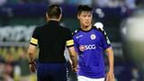 Chưa đá King's Cup 2019, ĐTVN  xác nhận thiệt quân